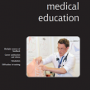Improving the recruitment and retention of doctors by training medical students locally