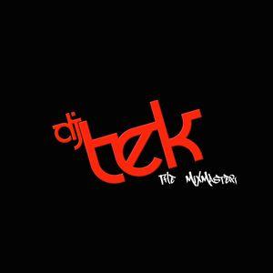 KNON 89.3 TeK Party Mix 5