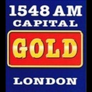 Alan Freeman's Pick of the Pops Take 3 on Capital Gold: September 1976