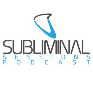 Subliminal Sessions Podcast 19 with Denis the Menace