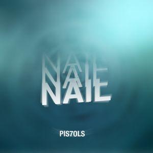 Nail - PIS7OLS