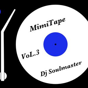MimiTape voL.3