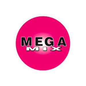 ::::MEGAMIX TOP OF 2014::::  *FREE DL*
