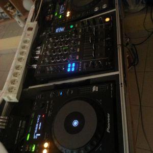 mix hardjump by Djshark rj