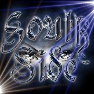 DJ BlackTangle Presents: South Side Slidin' #Vol. 2 (Already)