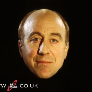 Kevin Hall's Movie Moments: Supernatural TV Show Songs Special - With Norman Lovett