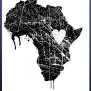 The Heart Of Africa Mix