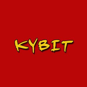VA - Mixed by KYBIT (Jun'10)