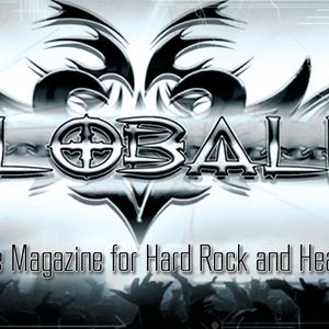 Interview with Jeff Kendrick (Guitars) (Devil Driver)
