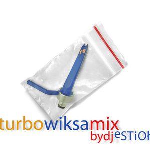 Turbowiksa dj eSTiOl 15.10.2010