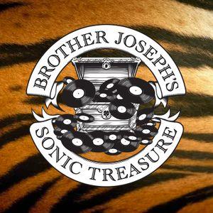 Brother Joseph's Sonic Treasure - Ep 8