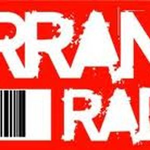 Kerrang Radio (Birmingham) - IRF 2011, 14th June