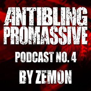 ZEMON Antiblingmix 0913