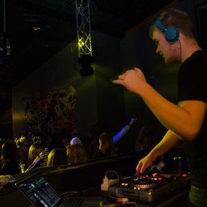 Rasmus Lingemyr 5+ Hour House Party Set
