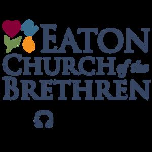 #2 Beatitudes (Part 1) - The Poor in Spirit