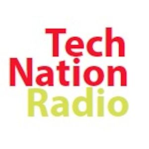 Episode 16-28 The 12 Technological Forces Shaping Our Future