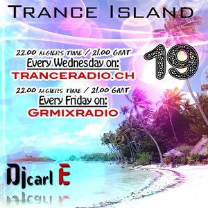 Carl E pres Trance Island 019