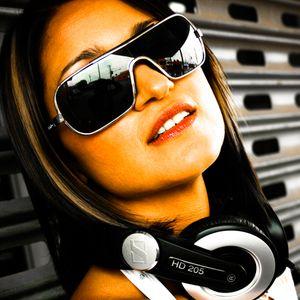 Cherrymix 10 (2010) Funky House Mix