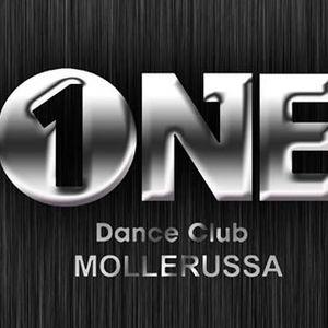 @ Sala ONE Mollerussa (25.05.13) - Dj's K-NELA, JOE LEE, HOMS C