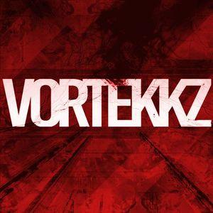 VTKZ Mix Series 2017 #16 [Neurofunk]