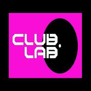 Clublab Fun Radio - Chucky - Experimental Techno set (2000)
