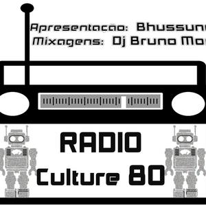Radio Culture 80 - 001