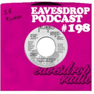 Eavesdrop Podcast #198