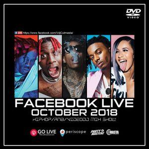 LIVE DVD(2017-OCT)-AUDIO-MIXED BY VDJ CUTMASTA