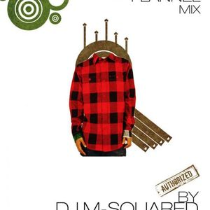 Flannel Mix