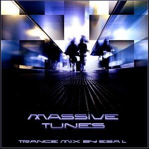 Massive Tunes -trance mix