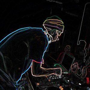 Samilow studio mix tech house''magik musik'' part 2 16-09-17