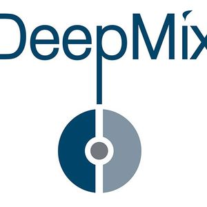 DEEP MIX IN DA HOUSE SELECT AMBRODJ .