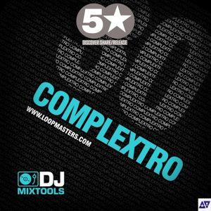 Pxer original mix ELECTRO HOUSE VDJ (corona competition mix)