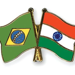 Do Punjab ao Brasil