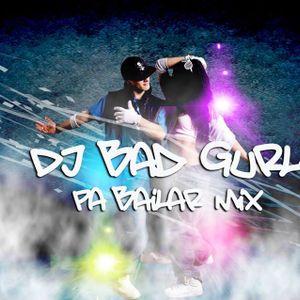 Pa' Bailar Mix