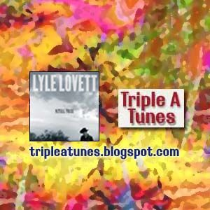Triple A Tunes Podcast #6