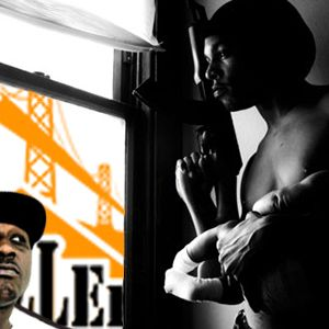 Thizzler Radio 37 with Stevie Joe & Shady Nate of Livewire