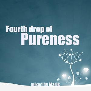 Marik - Fourth Drop of Pureness (2008)