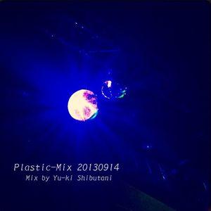 Plastic-Mix 20130914