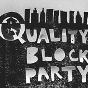 Julie Doiron Solo  Quality Block Party Five And
