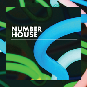 Veit B @ Number House vol1