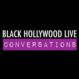 Zachary S. Williams Interview | Black Hollywood Lives' Conversations