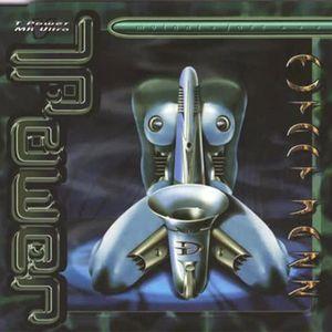 LJHigh - 1995 Amenism Vinyl Mix