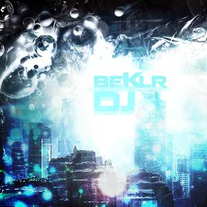 DJ Beklr - Dubstep Mix June 2011