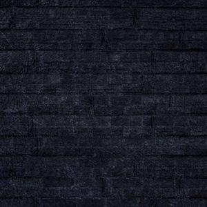 DJ S.I.AMs Black Mode January 2017