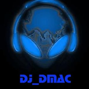 DjDMacs Break Out 2