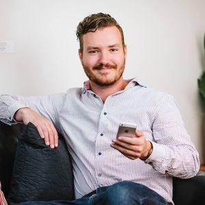[Аудио] Претприемачот Чатертон: Создадете простор за ко-работење без да ја продатете душата на банка