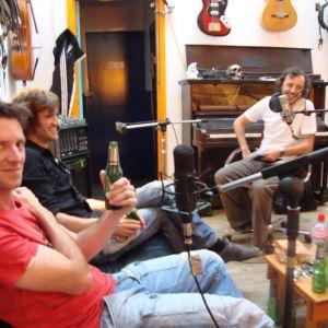 Free Your Radio - April 3rd with Greg Hall