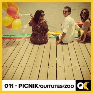 011 - PICNIK