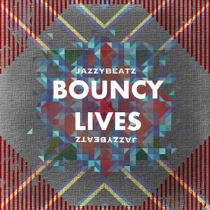 Bouncy Lives #72